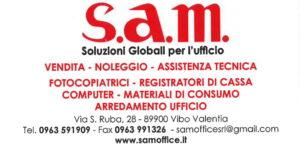 LOGO SAM (1)_page-0001