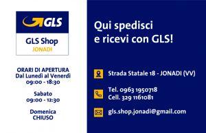 GLS_JONADI_bigliettini_fronte (1)
