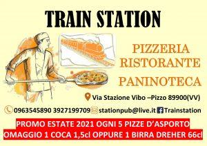 VETTORIALE-2-TRAIN-STATION-CON-PROMO-ROSSO (1)