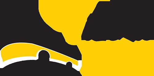 vibo500