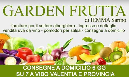 garden_frutta