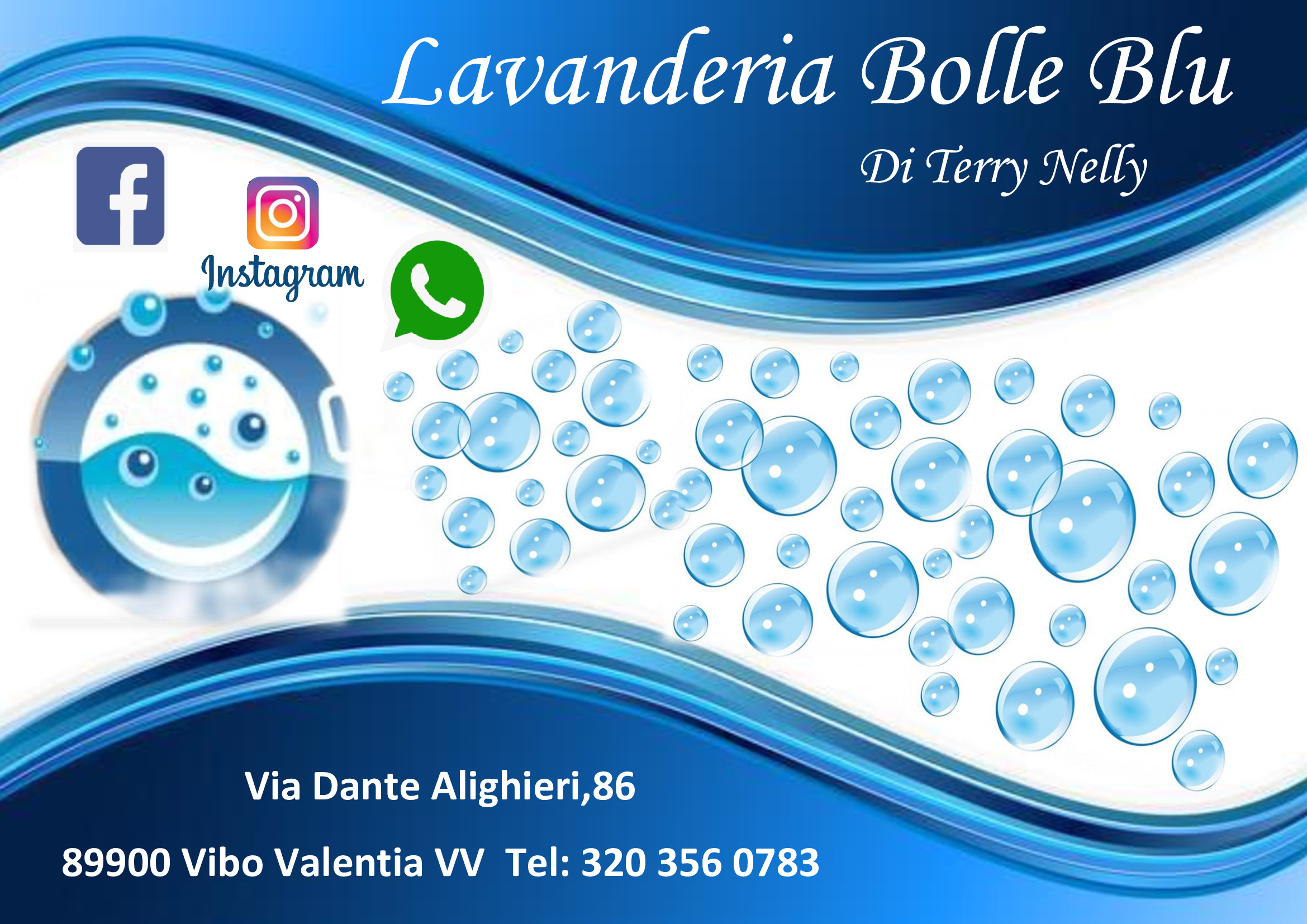 LOGO-LAVANDERIA-BOLLE-BLU-2 (1)