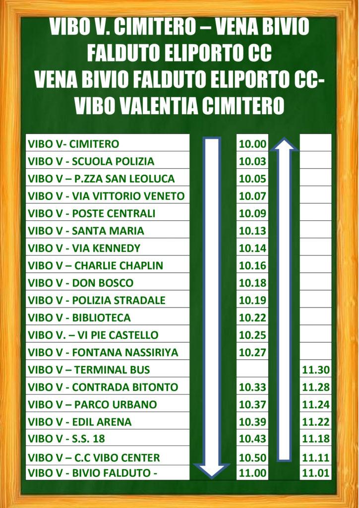VIBO-CIRCOLARE-5