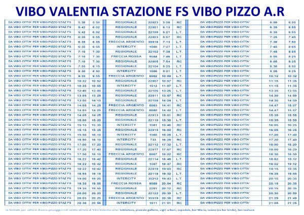 VIBOINBUS STAZIONE-FS-VIBO-VALENTIA-PIZZO-COLLEGAMENTI-TRENI-2021